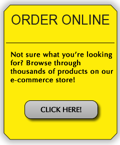 order office supplies online button and link