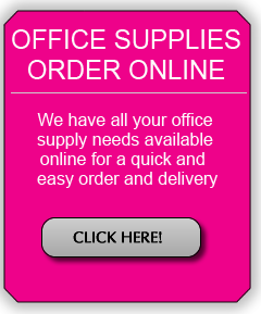 Order Office Supplies Online On