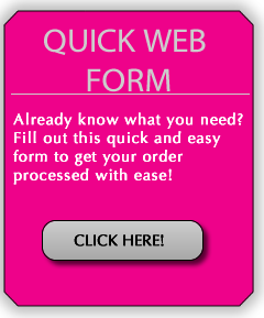 rapid supply quick online order form button and link